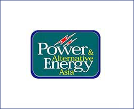 Power & Alternative Energy Asia